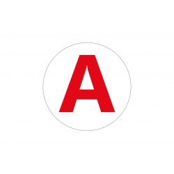 Jeune conducteur, Apprenti conducteur sticker autocollant, A voiture